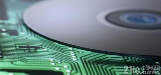订单增多!环球晶圆将投4.38亿美元扩增一条月产15万片的晶圆产线