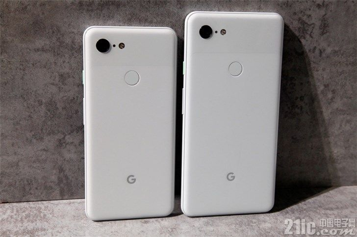 Pixel 3为何不上双摄?谷歌:没必要