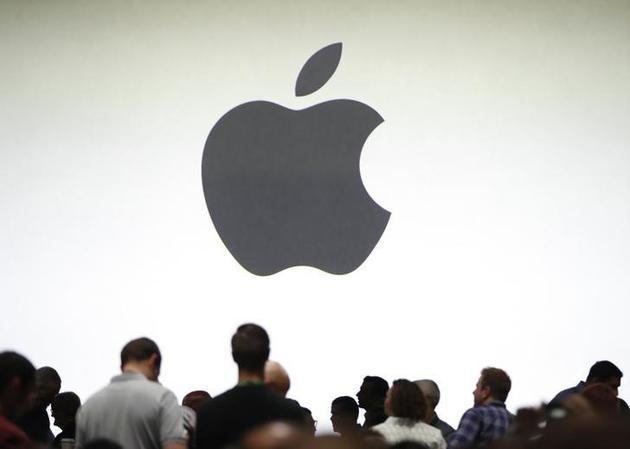 被植入恶意芯片?苹果回应:未找到任何被攻击迹象