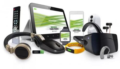 设计和观念是无线充电成为主流的最后两个关键因素