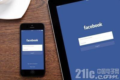Facebook又要被欧盟罚16亿美元?因为300万用户数据受漏洞影响!