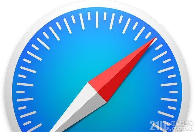 苹果微软谷歌Mozilla联合发布:将在2020年弃用TLS 1.1和TLS 1.0标准