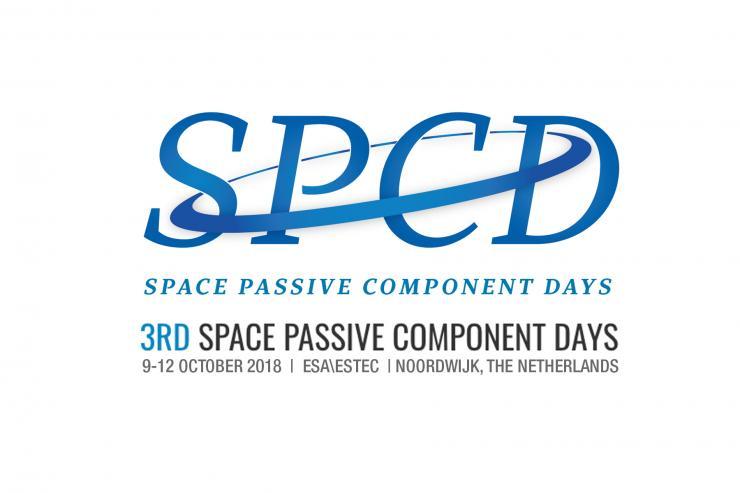 Vishay将参加2018 SPCD国际研讨会,将展示最新无源器件和发表液钽电容器技术