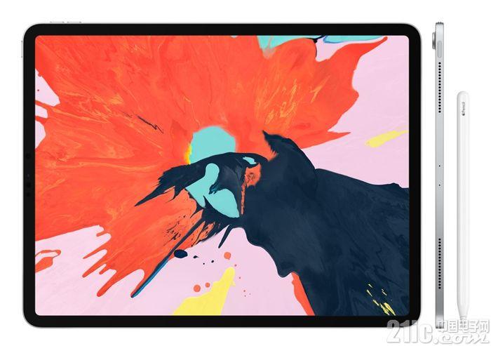 """为何说苹果是最""""奸""""的外设厂商?看看新iPad Pro配件售价就知道啦"""