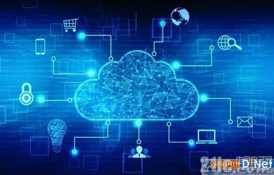 云计算数据中心网络将如何发展?