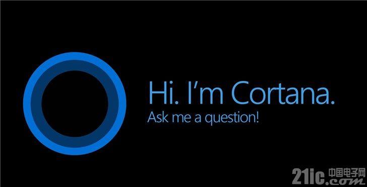 又抄锤子科技?微软把Cortana团队将并入Office团队,准备进军语音办公!