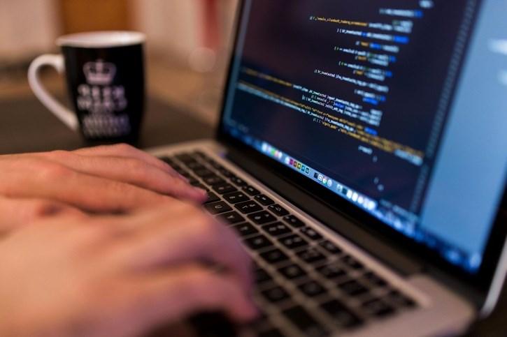 程序员的中年危机,靠技术能渡过吗?