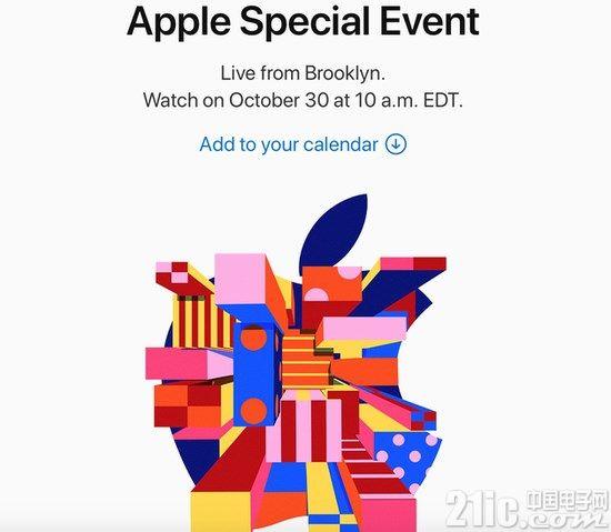 苹果发布会拒邀彭博,这些媒体也曾被苹果拉入很名单!