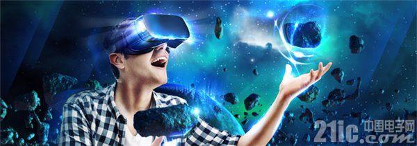 游戏体验会更好?索尼新专利曝光:研究手部追踪技术