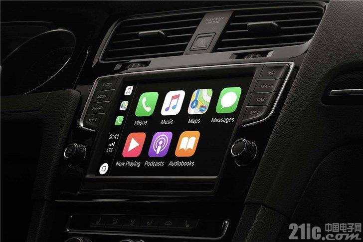 Apple Car也要复制iPhone的成功?苹果在硅谷租大仓库研发自动驾驶技术