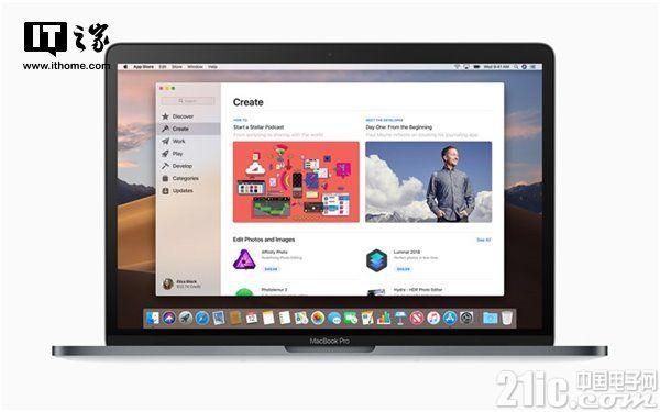 Intel祸不单行?苹果Mac在2021年将弃用英特尔处理器!
