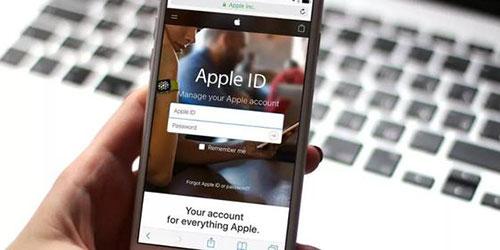 因为这个功能,大量Apple ID被盗刷,用户遭遇退款难