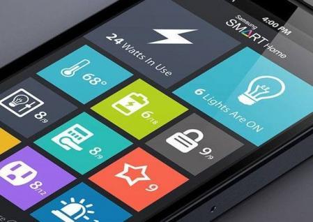超越三星,华为手机位居俄智能手机市场第一位