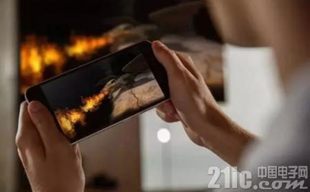 麒麟980和骁龙845选哪个?三款各具特色骁龙845手机