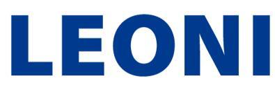 世强与顶级电缆制造企业LEONI(莱尼)签约 拓展电缆及光纤业务