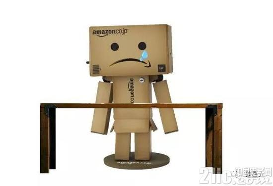 巨头科技公司股价下跌一片哀嚎?未来依然在他们手中!