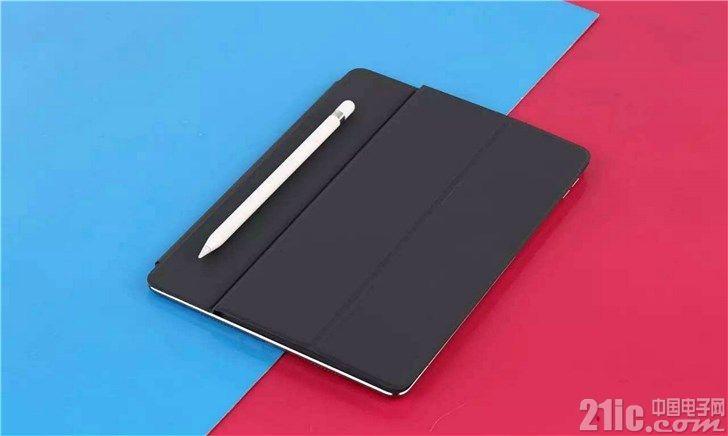 性能提升太快!今年iPad Pro要超越Macbook Pro?