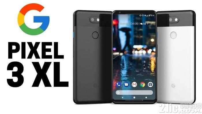 Android 9.0升级率比iOS 12低?谷歌副总裁不承认!