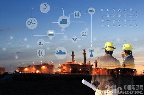 采用Sigfox实现工业4.0