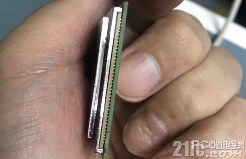 硬改CPU黑科技是啥?看完秒懂