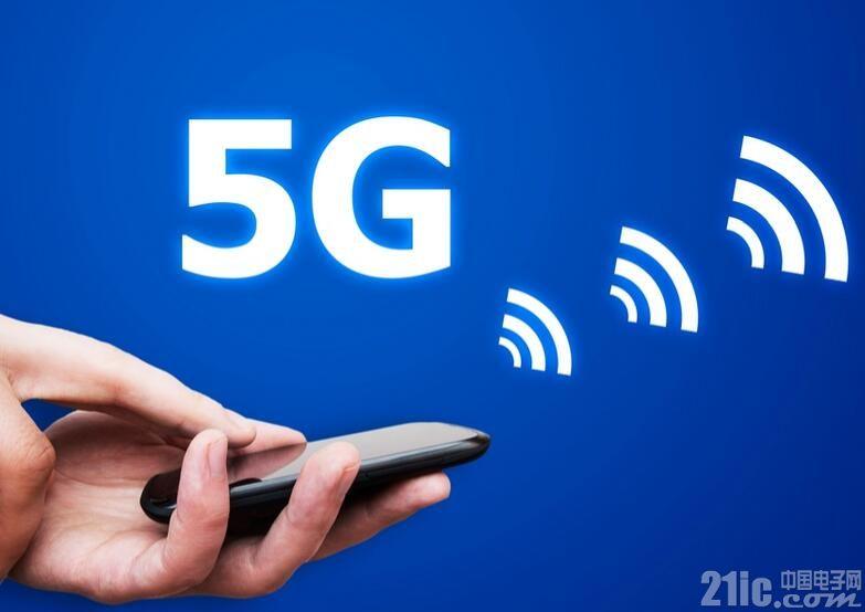 防堵华为?英国警告电信厂商谨慎选择5G设备