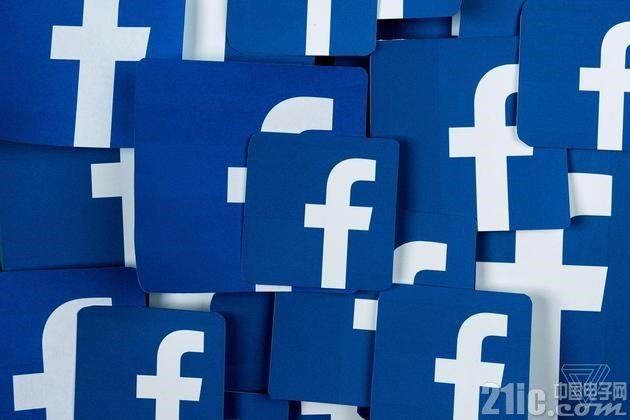 Facebook公布有害内容清理报告:清理15亿虚假账号,540万条仇恨言论