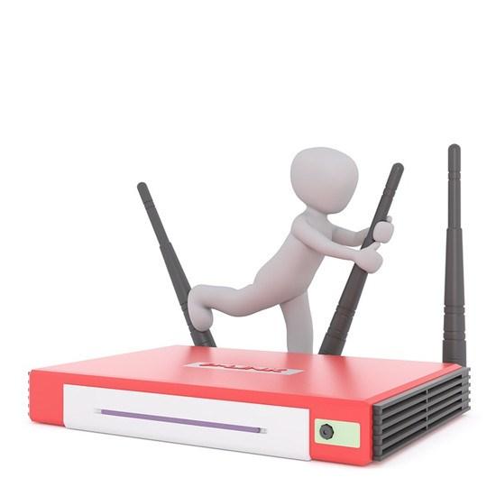 固网宽带方面,中国移动用户数超过电信稳坐第一把交椅!