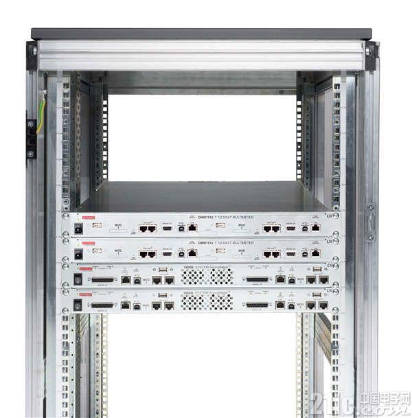 DMM7512_Rack.jpg