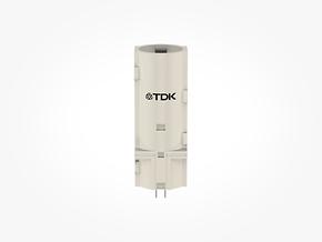 TDK推出紧凑型冷式等离子发生器CeraPlas HF