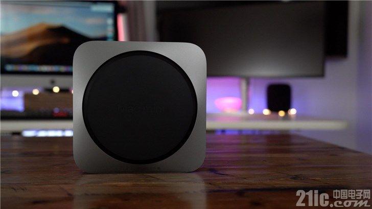垄断维修?苹果T2芯片会导致Mac第三方维修失败