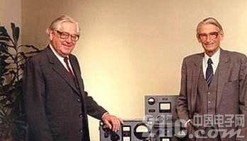罗德与施瓦茨:强大的产品线应对无线通信新挑战