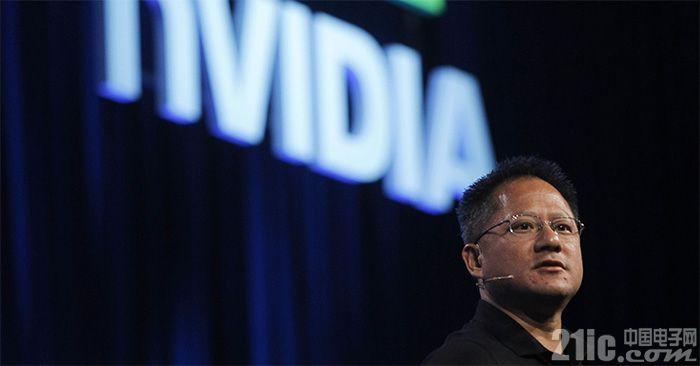 NVIDIA股价止不住地跌,但游戏GPU市场还是他们家的