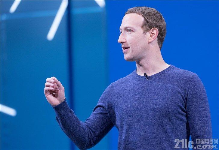 感恩节的忏悔!Facebook承认雇佣公关攻击骂他们的人!