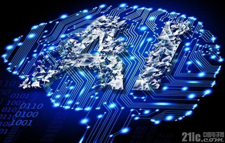 人工智能依然是香饽饽!Aibee完成A轮6000万美元融资