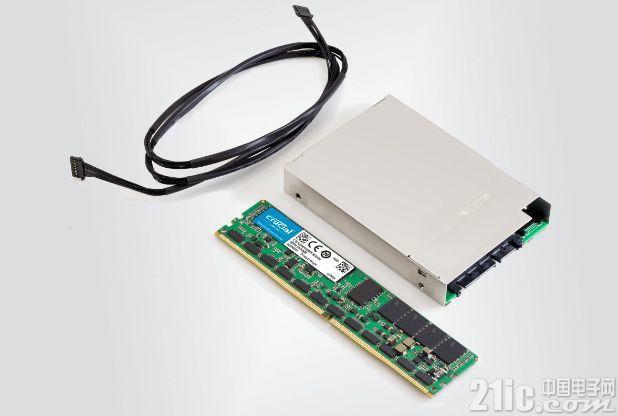 美光推出非易失性内存:单根32GB,频率为2933MHz,掉电自动保存数据