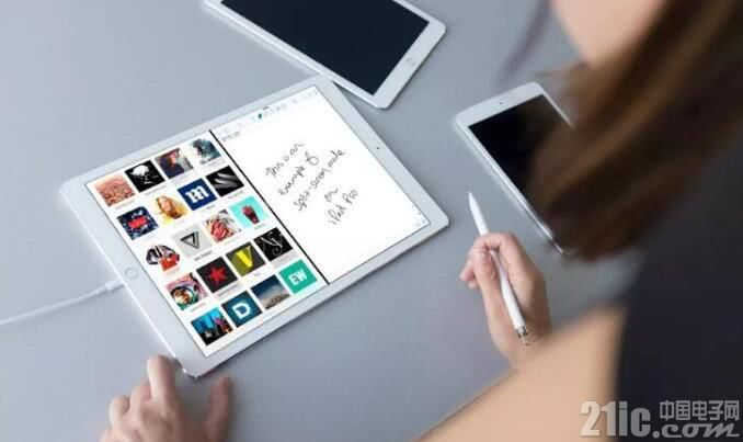 苹果称以后将不再披露iPhone等硬件设备销量数据