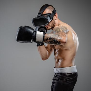 天线设计提高 AR/VR 设备的性能