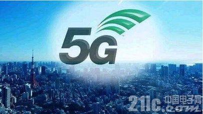 英特尔5G基带芯片拖后腿?苹果要2020年推首款5G手机!