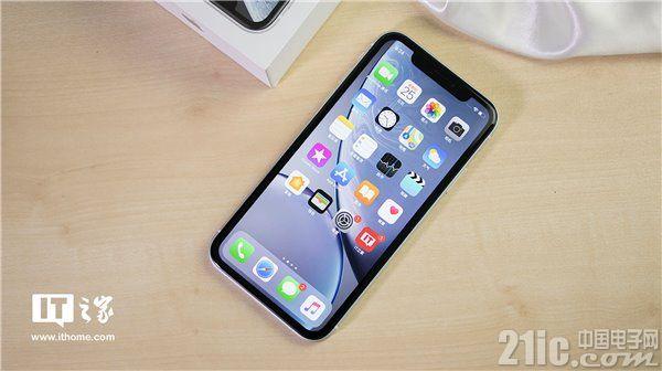 苹果iPhone高价犯了错?需求低迷伤害供应链:第4家供应商调低业绩预期