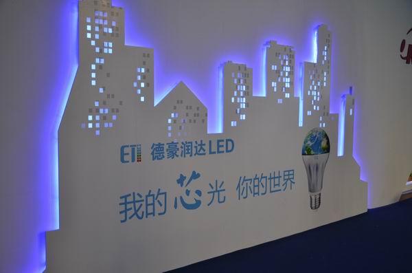 索赔5亿元!因侵犯LED倒装芯片专利六家公司被告,包括苹果孙公司