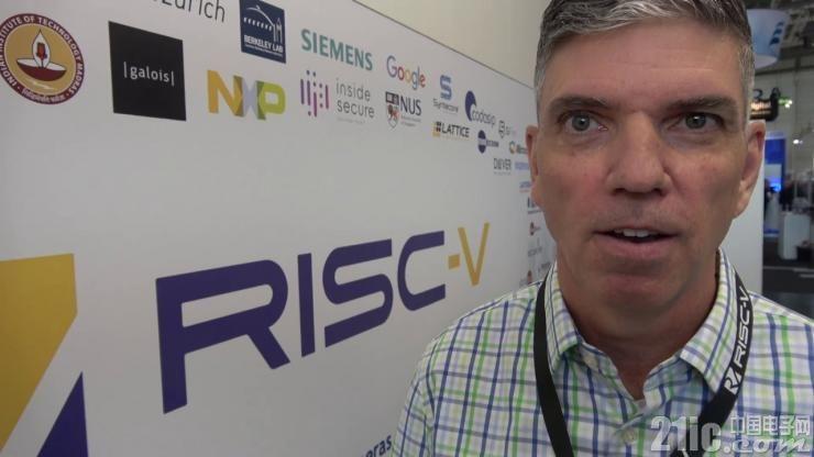 开源ISA拥抱开放的未来,RISC-V将成为新一代运算平台的首选