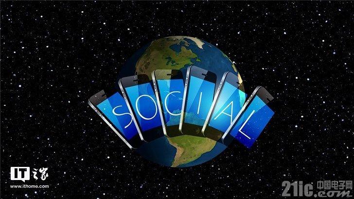 我国智能手机市场疲软,前十个月出货量同比下降15.3%