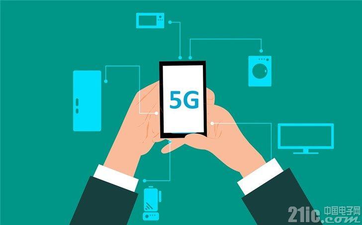 5G今年就能贡献速度!中国电信将下个月提供5G网络!