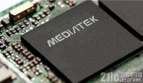 ��l科明年上半年推5G基��M70,明年底推出5G系�y芯片