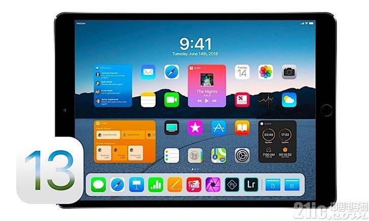 仍有许多因素阻碍iPad Pro完全取代Mac,这7项是重点!