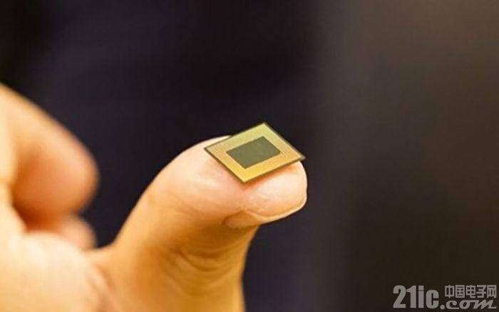 高通年度旗舰芯片骁龙8150要来了!配置、性能汇总