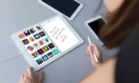 苹果第四财季iPhone销量不及预期,盘后一度跌超5%
