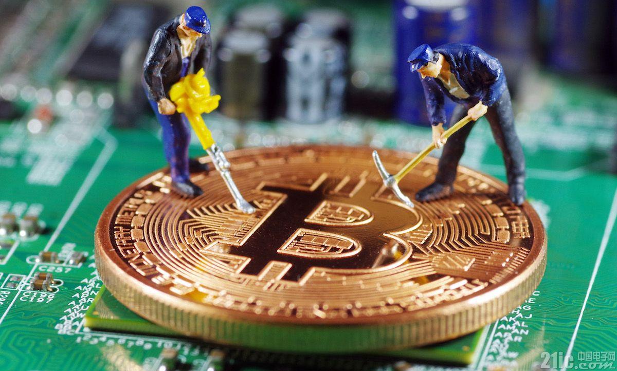 虚拟币持续降温,矿机供应链厂商如何自救?
