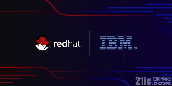 Red Hat副总裁:IBM必须保证红帽开源文化不受影响,否则许多人会离开!