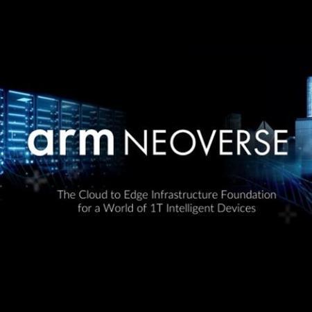 边缘AI和云计算两手抓,Arm发布全新平台路线图